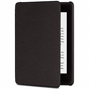 Amazon Kindle Paperwhite 10th Gen. 8GB Black - ITMag