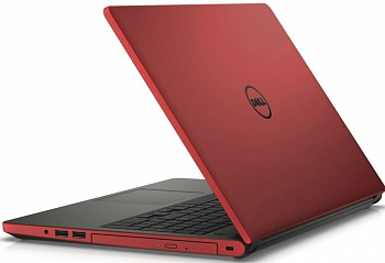 Dell Inspiron 5559 (I555810DDL-T1R) - ITMag
