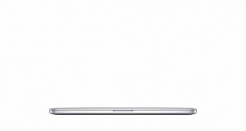 "Apple MacBook Pro 13"" with Retina display (MF839) 2015 UA UCRF - ITMag"
