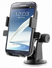 iOttie Easy One Touch XL Car Mount Holder (HLCRIO101) - ITMag