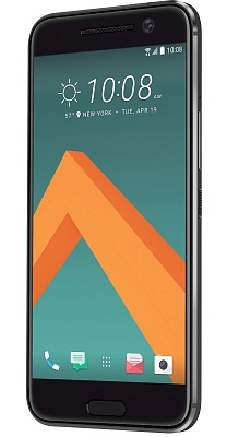HTC 10 32GB (Grey) - ITMag