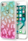 Чехол LAUT OMBRE для iPhone 7 - Turquoise (LAUT_IP7_O_TU) - ITMag