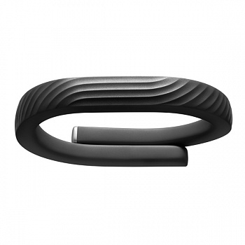 Jawbone UP24 Onyx L - ITMag