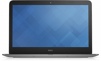 Dell Inspiron 7548 (I75565NDW-35) - ITMag