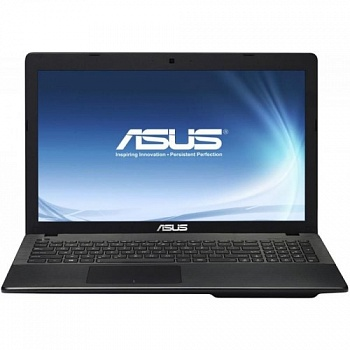 ASUS X552MJ (X552MJ-SX011H) - ITMag