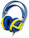 SteelSeries Siberia v3 Fallout 4 Edition - ITMag