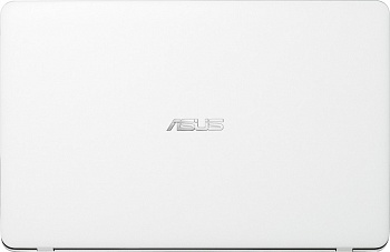 ASUS X751LAV (X751LAV-TY465D) (90NB04P2-M04980) - ITMag