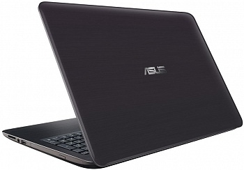 ASUS X556UQ (X556UQ-DM987D) Dark Brown - ITMag