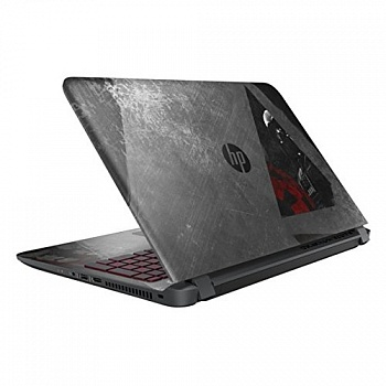HP Pavilion 15-AN097 Star Wars Special Edition (T0D90UA) - ITMag