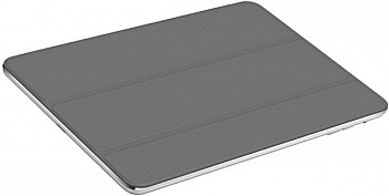 Apple Smart Cover для iPad mini Dark Gray (MD963) - ITMag
