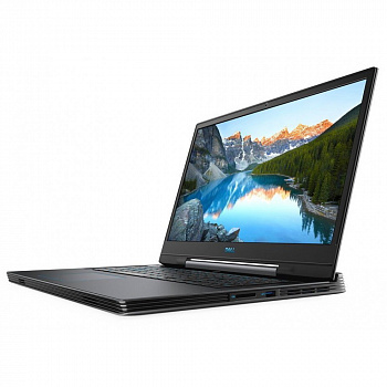 Dell G7 7790 Grey (G777161S2NDW-62G) - ITMag