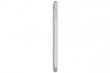 HTC One (M8) Glacial Silver (Factory Refurbished) - ITMag