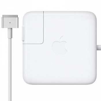 Apple MagSafe 2 Power Adapter 45W MD592 - ITMag