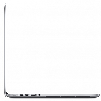 "Apple MacBook Pro 15"" with Retina display 2015 (MJLQ2) - ITMag"
