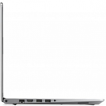 Dell Vostro 5568 (N024VN5568EMEA01) Gray - ITMag