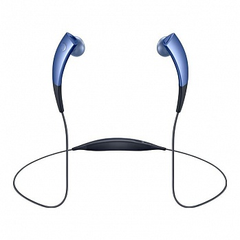 Samsung Gear Circle (Blue-Black) - ITMag