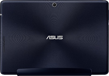 ASUS Transformer Pad TF300T-1K148A 32GB Blue Mobile Docking - ITMag
