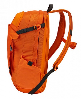 Backpack THULE EnRoute 2 Triumph Daypack (VIBRANT ORANGE) - ITMag