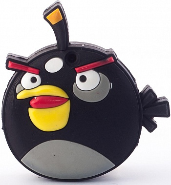 USB Flash Drive Angry Birds MD 203 - ITMag