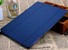 Чехол Samsung Ultra Slim Flip Book Cover Case для Galaxy Tab S 10.5 T800/T805 Dark Blue - ITMag