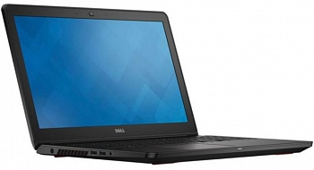 Dell Inspiron 7559 (I757810NDW-46) - ITMag
