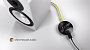 Google Chromecast (2nd generation) - ITMag, фото 6