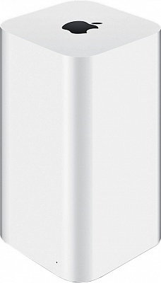 Apple AirPort Time Capsule 3 TB (ME182) - ITMag