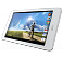 Acer Iconia A1-840-131U 16Gb White (NT.L6FAA.004) - ITMag, фото 4