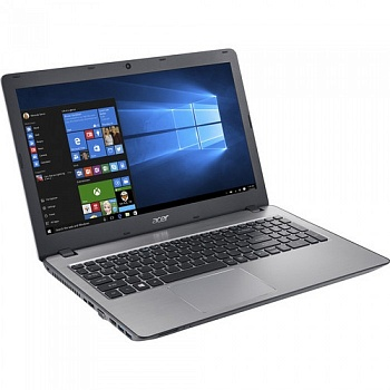 Acer Aspire F 15 F5-573G-7791 (NX.GD9AA.001) - ITMag