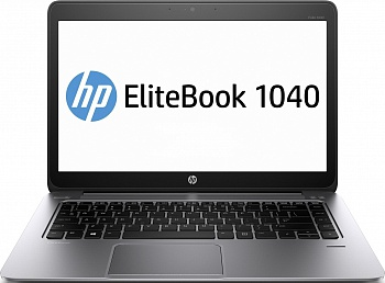 HP EliteBook Folio 1040 G1 (H5F61EA) - ITMag