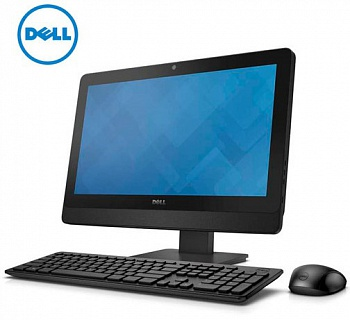 Dell OptiPlex 9030 (OP9030-I7508) - ITMag