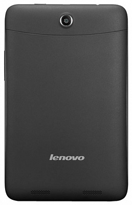 Lenovo IdeaTab A2107A 8GB Уценка - ITMag