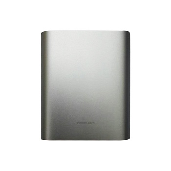 Xiaomi PowerBank 10400mAh Grey - ITMag