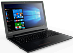 Lenovo IdeaPad V110-15IKB (80TH000QRK) - ITMag, фото 3