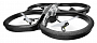 Parrot AR. Drone 2.0 Elite Edition (Snow) - ITMag, фото 1
