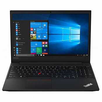 Lenovo ThinkPad E595 (20NF0018US) - ITMag