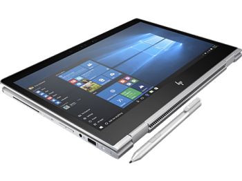 HP EliteBook x360 1030 G2 (ENERGY STAR)(1BS95UT) - ITMag