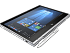 HP EliteBook x360 1030 G2 (ENERGY STAR)(1BS95UT) - ITMag, фото 6