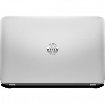 HP Envy m7-k211dx (J9K05UA) Витринный - ITMag
