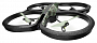 Parrot AR. Drone 2.0 Elite Edition (Jungle) - ITMag, фото 1