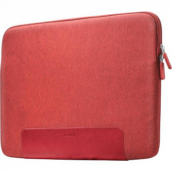 "Чехол-карман LAUT PROFOLIO for MacBook 13"" Red (LAUT_MB13_PF_R) - ITMag"
