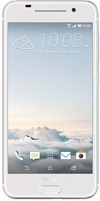 HTC One (A9) 32GB (Silver) - ITMag