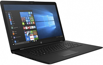 HP 17-BS037CL (2DQ75UA) - ITMag