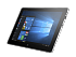 HP Elite x2 1012 G1 Tablet with Travel Keyboard (W0S19UT) - ITMag, фото 4