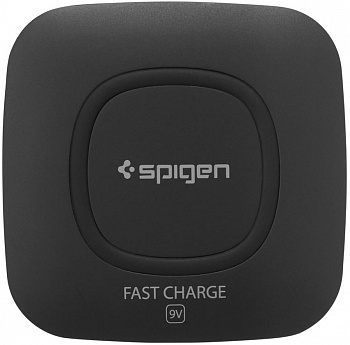 SGP Essential® F301W Wireless Charger (Ultra Slim) - ITMag