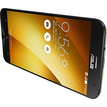 ASUS ZenFone 2 ZE551ML (Sheer Gold) 4/64GB - ITMag
