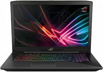 ASUS ROG Strix GL703GE (GL703GE-IS74) - ITMag