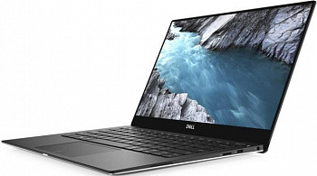 Dell XPS 13 9370 (X1FI58S2IW-8S) - ITMag