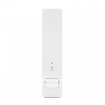 Xiaomi Mi WiFi Amplifier - ITMag