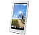 Acer Iconia A1-840-131U 16Gb White (NT.L6FAA.004) - ITMag, фото 2